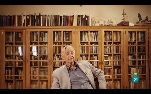 Entrevista a Edward O. Wilson