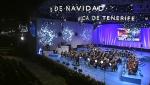 XXIV Concierto de Navidad de Santa Cruz de Tenerife 2017
