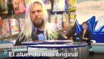 España Directo - 29/12/17