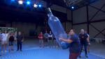 Órbita Laika - Programa 11: Jordi Mollà - Energía