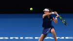 Tenis - WTA Torneo Brisbane (Australia) - J.Konta - A.Tomljanovic