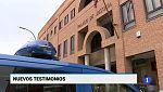 Castilla y León en 1' - 02/01/18