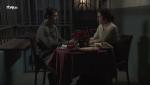 Acacias 38 - Antoñito prepara una romántica cena a Lolita en la cárcel