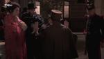 Acacias 38 - Lolita consigue que detengan a Belarmino