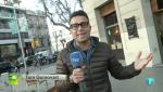 El Rondo - Què li demanes al Barça en aquest 2018?