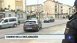 Castilla y León en 1' - 05/01/18