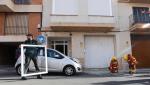 L'Informatiu - Comunitat Valenciana 2 - 05/01/18