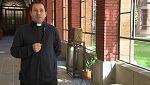 Testimonio - Seminario de San Froilán