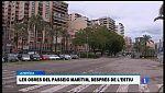 Informatiu Balear en 2' - 08/01/18