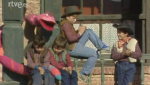Gente menuda, menuda gente - 29/12/1985