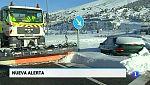 Castilla y León en 1' - 09/01/18