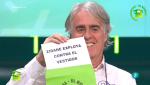 El Rondo - Rondo Confidencial amb Siro López