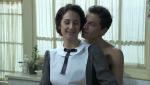"""Acacias 38 - Antoñito a Lolita: """"Pienso estar toda la vida a tu lado"""""""