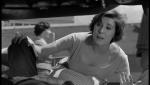 Historia de nuestro cine - Trampa para Catalina