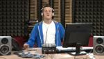 Inglés online TVE - Programa 3