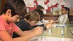 UNED - Esto me huele a ciencia - 12/01/18