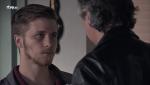 Servir y Proteger - Pedro intenta convencer a Jairo de que hable con Felisa