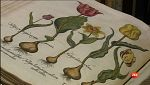 Lab24 - La ciencia del Botánico