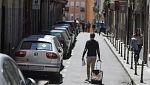 La Comunidad de Madrid en 4' - 11/01/18
