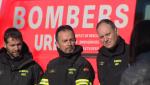 L'Informatiu - Comunitat Valenciana - 11/01/18