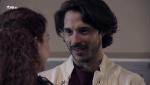 Servir y Proteger - Karim se sincera con Espe tras su beso