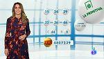 Lotería Nacional + La Primitiva + Bonoloto - 11/01/18