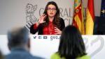 L'Informatiu - Comunitat Valenciana - 12/01/18