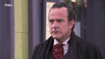Acacias 38 - El Coronel descubre que Simón no ha muerto