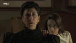 Acacias 38 - Úrsula tiene alucinaciones con Olga