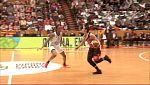 Baloncesto - Liga Femenina DIA,  16ª jornada: Spar CityLift Girona - Perfumerías Avenida