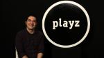 Alacarters - Playz