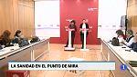 Castilla y León en 1' - 15/01/18