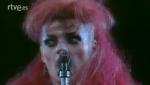 La bola de cristal - La cuarta parte - 01/03/1986