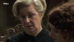 Acacias 38 - Susana llora la muerte de Adela