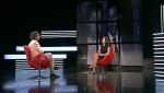 Historia de nuestro cine - Fulano y Mengano (presentación)