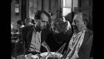 Historia de nuestro cine - Fulano y Mengano