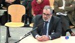 L'Informatiu - Comunitat Valenciana 2 - 16/01/18