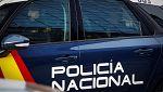 Detenido en Madrid el presunto autor del atropello mortal a una joven en Fuente el Saz