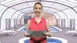 Inglés online TVE - Programa 8