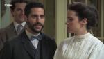 Acacias 38 - Víctor pide a Don Ramón la mano de María Luisa