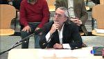 L'Informatiu - Comunitat Valenciana 2 - 17/01/18