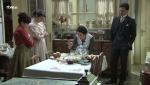 Acacias 38 -  Maria Luisa piensa en anular su boda por las supersticiones