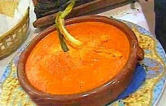 espaa directo calots en su salsa espaa directo rtvees a la carta