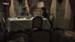 Acacias 38 - Blanca le dice a Samuel que se va con Diego