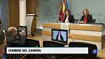 Castilla y León en 1'  - 18/01/18