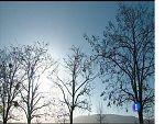 El tiempo en Asturias - 18/01/18