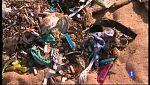 La nova llei de residus prohibirà productes no reutilitzables