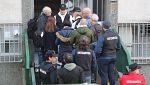 Hallan muertos con signos de violencia a una pareja de ancianos en Bilbao