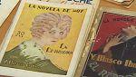 La colección de libros y objetos eróticos de Luis García Berlanga no encuentra comprador