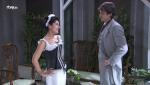 Acacias 38 - Rosina quiere ser criada del marqués